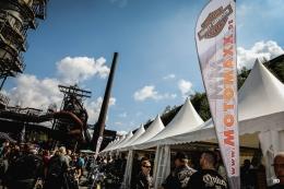 Harley Ruhrpott Meeting 2017 by Ben Ott-75