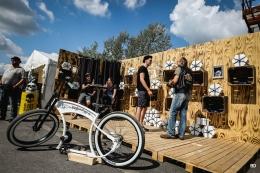Harley Ruhrpott Meeting 2017 by Ben Ott-76