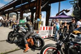 Harley Ruhrpott Meeting 2017 by Ben Ott-77