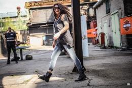 Harley Ruhrpott Meeting 2017 by Ben Ott-8