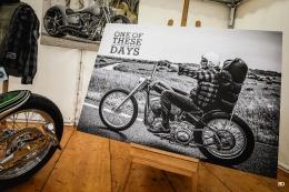 Harley Ruhrpott Meeting 2017 by Ben Ott-80