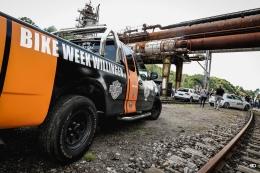 Harley Ruhrpott Meeting 2017 by Ben Ott-83