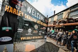 Harley Ruhrpott Meeting 2017 by Ben Ott-84
