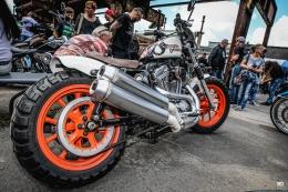 Harley Ruhrpott Meeting 2017 by Ben Ott-91