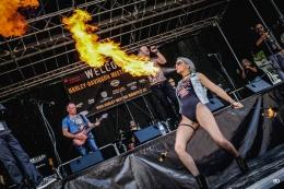 Harley Ruhrpott Meeting 2017 by Ben Ott-92
