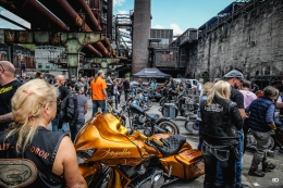 Harley Ruhrpott Meeting 2017 by Ben Ott-95