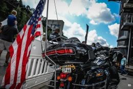 Harley Ruhrpott Meeting 2017 by Ben Ott-98