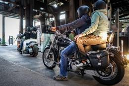 24TH Harley Meeting Ruhrpott -103