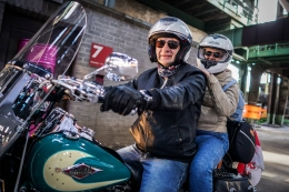 24TH Harley Meeting Ruhrpott -104