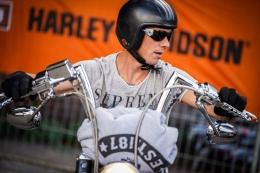 24TH Harley Meeting Ruhrpott -107