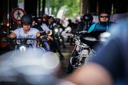 24TH Harley Meeting Ruhrpott -108