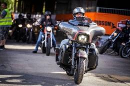 24TH Harley Meeting Ruhrpott -109