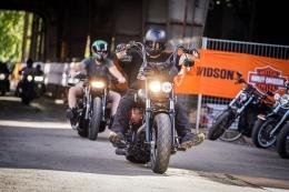 24TH Harley Meeting Ruhrpott -110