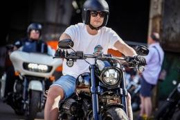 24TH Harley Meeting Ruhrpott -111