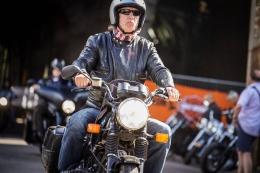 24TH Harley Meeting Ruhrpott -115