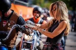 24TH Harley Meeting Ruhrpott -117