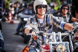 24TH Harley Meeting Ruhrpott -119
