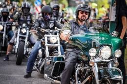 24TH Harley Meeting Ruhrpott -120