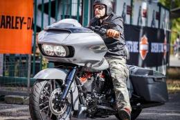 24TH Harley Meeting Ruhrpott -122