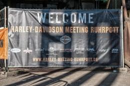 harley-meeting-ruhrpott001