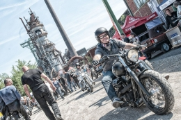 harley-meeting-ruhrpott002