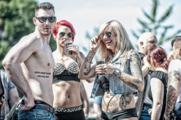harley-meeting-ruhrpott004