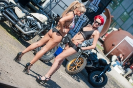 harley-meeting-ruhrpott012