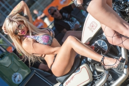 harley-meeting-ruhrpott013