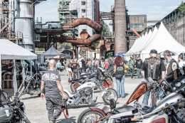 harley-meeting-ruhrpott014