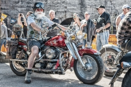 harley-meeting-ruhrpott016