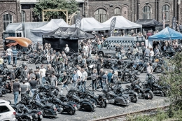harley-meeting-ruhrpott021