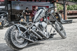 harley-meeting-ruhrpott030