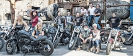 harley-meeting-ruhrpott033