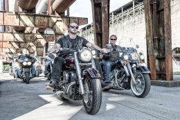 harley-meeting-ruhrpott035