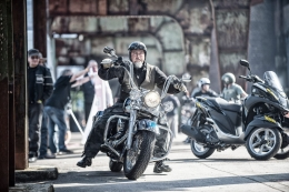 harley-meeting-ruhrpott038
