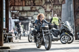harley-meeting-ruhrpott039