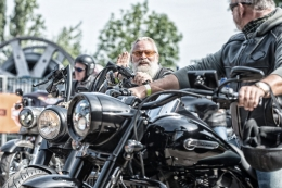 harley-meeting-ruhrpott045