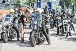 harley-meeting-ruhrpott047