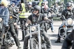 harley-meeting-ruhrpott048