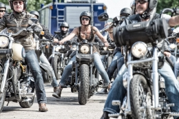 harley-meeting-ruhrpott049