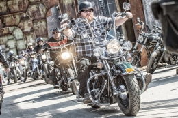 harley-meeting-ruhrpott052