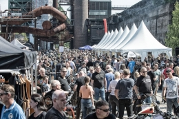 harley-meeting-ruhrpott054