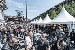 harley-meeting-ruhrpott061