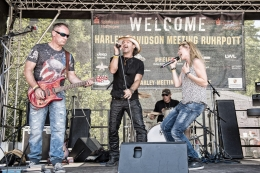 harley-meeting-ruhrpott066