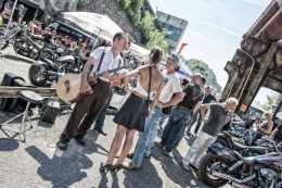 harley-meeting-ruhrpott069