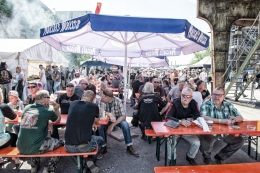 harley-meeting-ruhrpott071