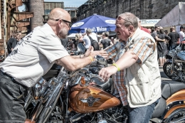 harley-meeting-ruhrpott072