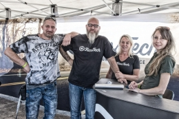 harley-meeting-ruhrpott075