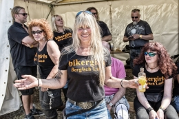 harley-meeting-ruhrpott076