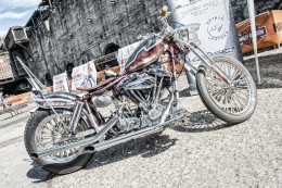 harley-meeting-ruhrpott078